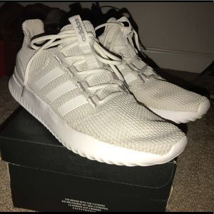 Adidas Neo Cloudfoam Ultimate Casual Sneakers